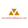 AutoGlassRepair.net logo