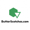 ButterScotches.com logo