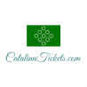 CatalinaTickets.com logo