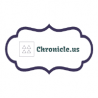 Chronicle.us logo