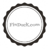 FinDuck.com logo