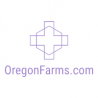 OregonFarms.com logo