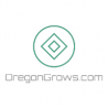 OregonGrows.com logo