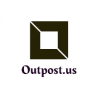 Outpost.us logo