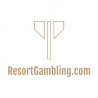 ResortGambling.com logo