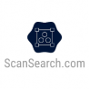 ScanSearch.com logo