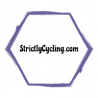 StrictlyCycling.com logo