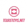 TexasToys.net logo