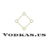 Vodkas.us logo